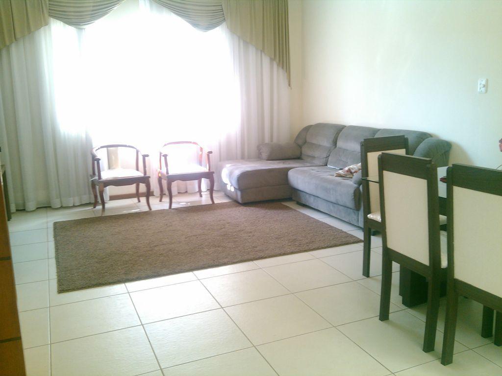 Casa residencial à venda, Residencial Terras do Barão, Campi...