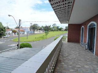Sobrado residencial para venda e locação, Jardim Aurélia, Ca...