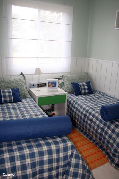 Apartamento residencial para venda e locação, Centro, Duque