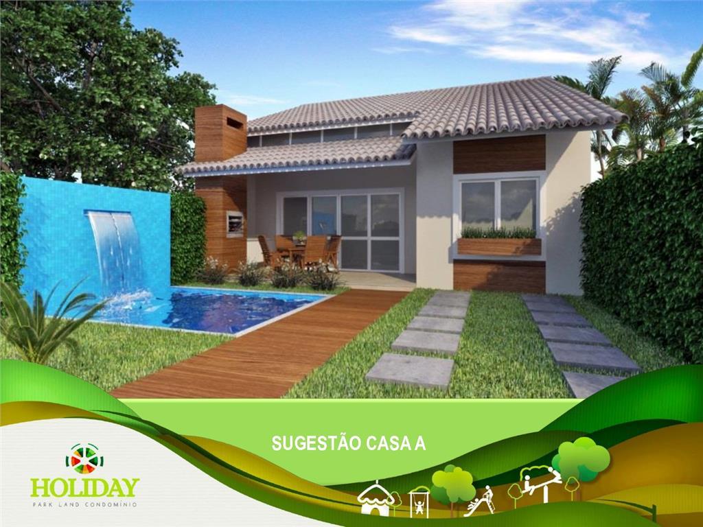 Terreno  residencial à venda, Centro, Itaboraí. de Joelma Lima