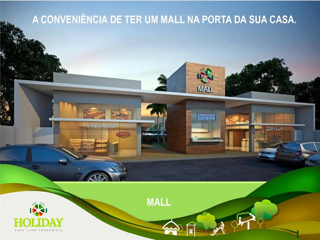 Terreno  comercial à venda, Centro, Itaboraí. de Joelma Lima