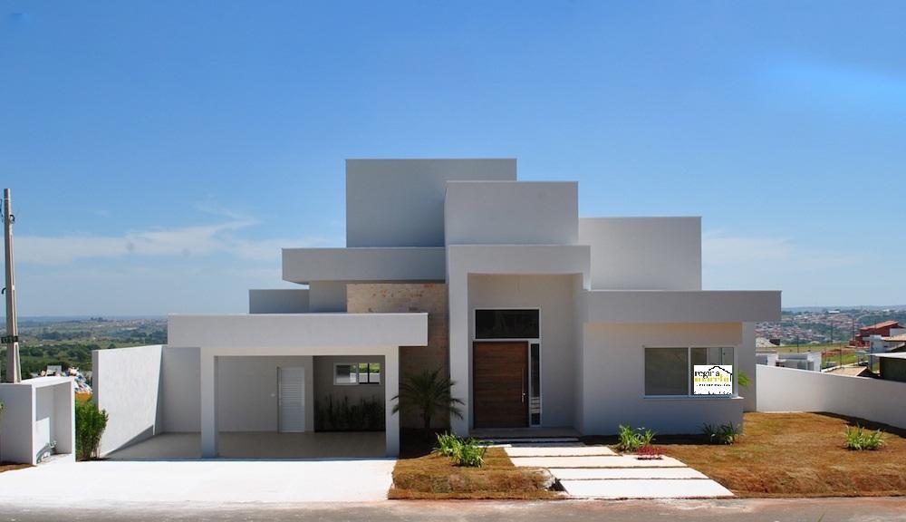 deck jardim sorocaba:Casa residencial à venda, Condomínio Xapada Parque Ytu, Itu. – Canal