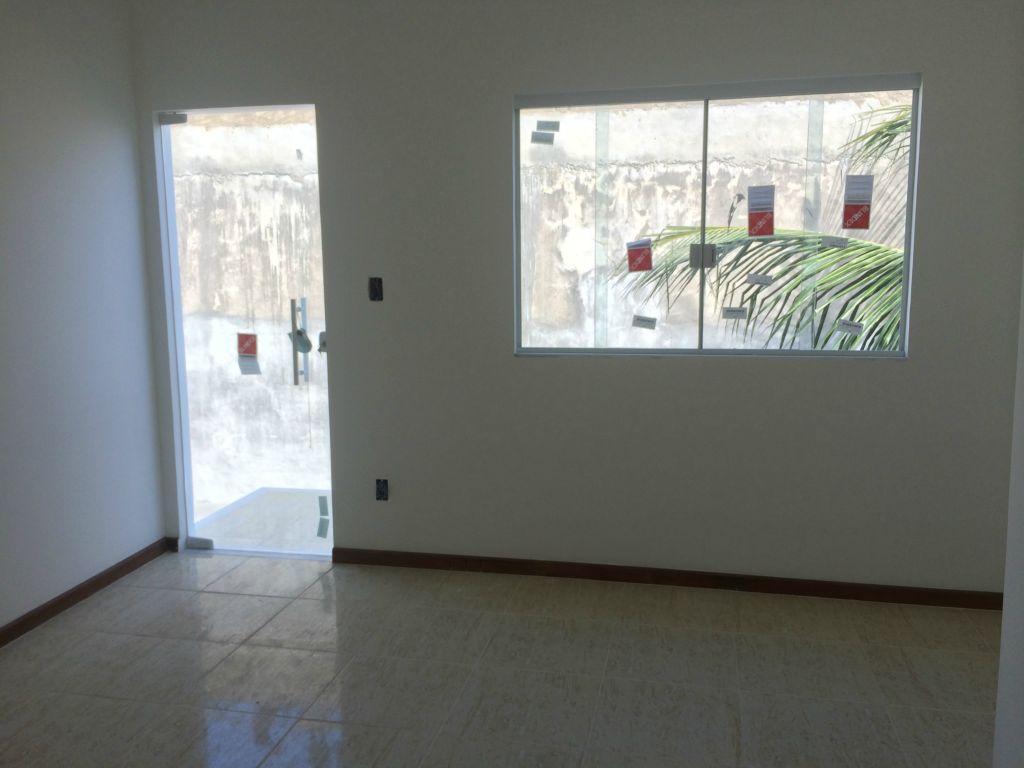 Imagens de #4C657F Casa residencial à venda Porto da Pedra São Gonçalo. 1024x768 px 3550 Blindex Banheiro Em São Gonçalo