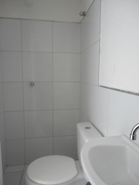 http://cdn1.valuegaia.com.br/_Fotos/2299/2471/1092072299109048F6D534B0DADFBC889D6CB4B14964E9C914.JPG