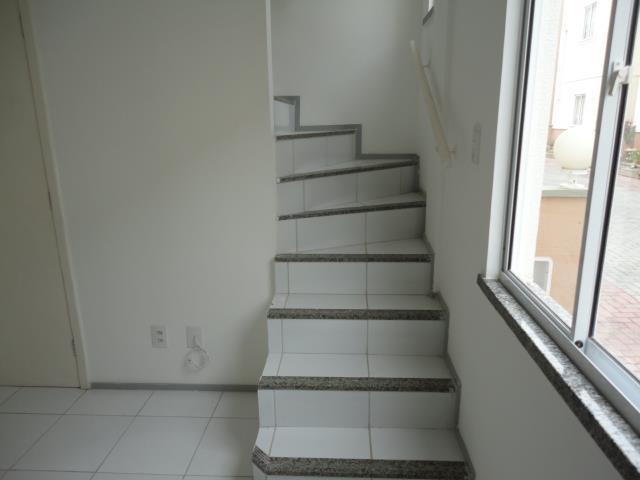 http://cdn1.valuegaia.com.br/_Fotos/2299/2471/1092072299192AC61E885C02F61B6ED078376D6062FE0CBB33.JPG