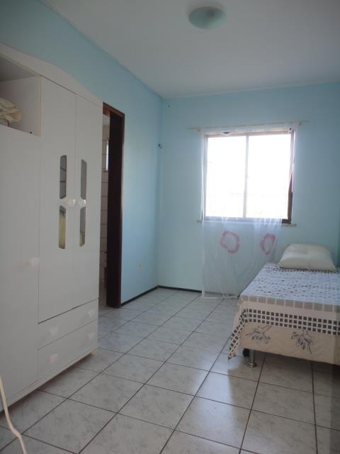 http://cdn1.valuegaia.com.br/_Fotos/2299/2471/229913420938350F88D671E25AFCC157C8AFD6A73DF2109207.JPG