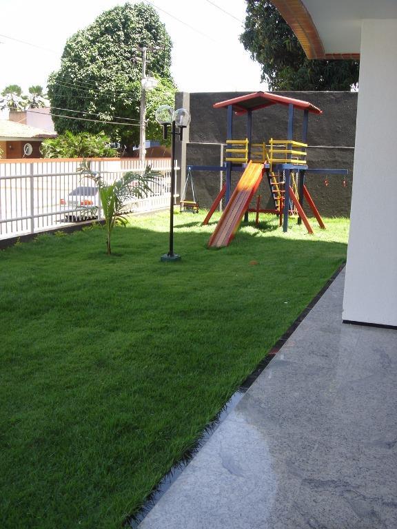http://cdn1.valuegaia.com.br/_Fotos/2299/2471/229935555D2BA2D1D1C52DA0910383C741EDF7DA29F447506.JPG