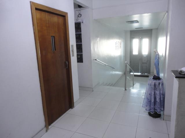 http://cdn1.valuegaia.com.br/_Fotos/2299/2471/22994CE2EC2982A0486A79A8CF8675E84F21D1CDC8DE109207.JPG