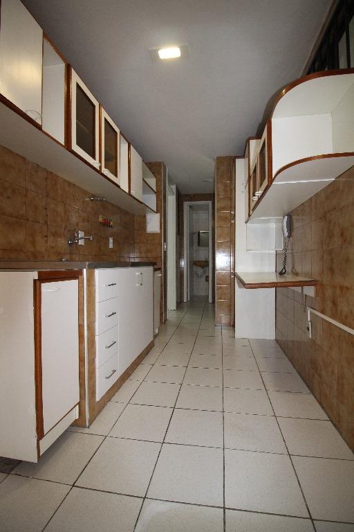 http://cdn1.valuegaia.com.br/_Fotos/2299/2471/22995A352AA7871FA124B70AB7C7C081A900DABC7CFB108580.JPG