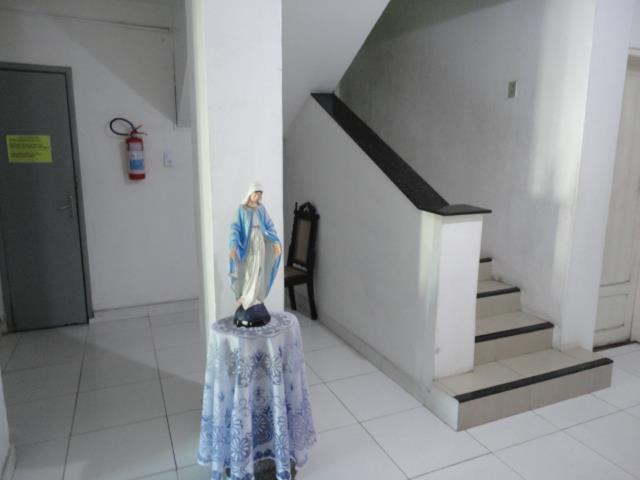 http://cdn1.valuegaia.com.br/_Fotos/2299/2471/22997172B29B651D6905DF75A9D37DF9823AAB1F3C34109207.JPG