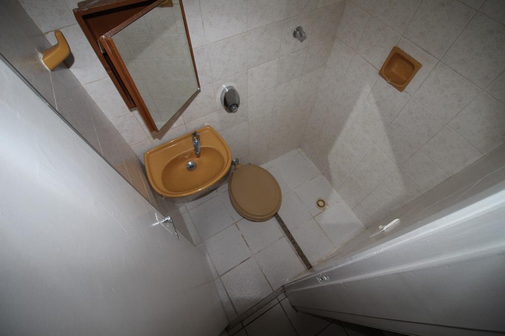 http://cdn1.valuegaia.com.br/_Fotos/2299/2471/22997EEDDF6471381A2722B410AE167C0D27A0004A6B108580.JPG
