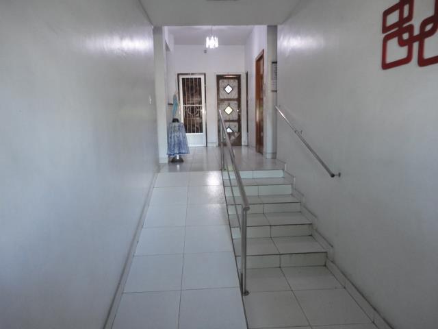 http://cdn1.valuegaia.com.br/_Fotos/2299/2471/229983069E5FC5A4AF9815D3A44E9AE7639E7222E01B109207.JPG