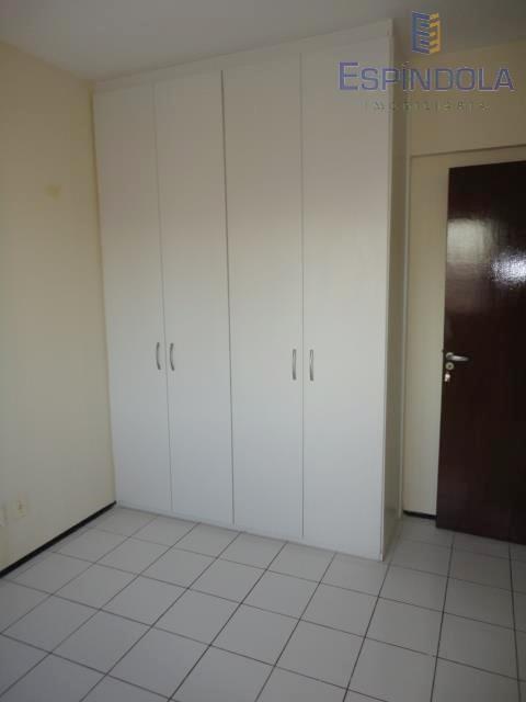 http://cdn1.valuegaia.com.br/_Fotos/2299/2471/2299C406A3511327AE91DB4531FB93F4467D2197D0EA56008.jpg