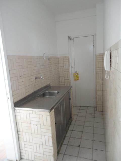 http://cdn1.valuegaia.com.br/_Fotos/2299/2471/2299E279341578AB619E7BAEF794564161A6B6F4C9FC109207.JPG