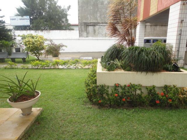 http://cdn1.valuegaia.com.br/_Fotos/2299/2471/2299E4FE2B6FB6D016768A7E276257465DF10C861F1E109207.JPG