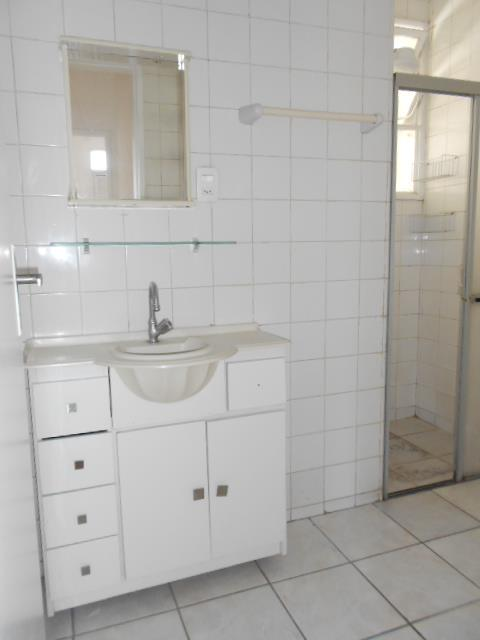 http://cdn1.valuegaia.com.br/_Fotos/2299/2471/4750622992A9EED8452C1644A8CF6ECA9885F72B7935AAE89.jpg