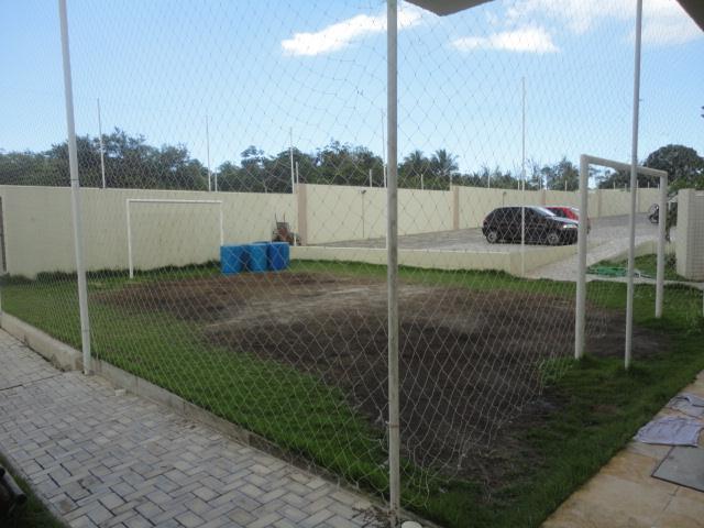 http://cdn1.valuegaia.com.br/_Fotos/2299/2471/4750622995035D2B7AB33AB32E4111FEAFD390E3DFE0C48E0.JPG
