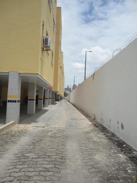 http://cdn1.valuegaia.com.br/_Fotos/2299/2471/47506229957ED07009DAB211F10E6E94F8FE68CF6E7703F44.JPG