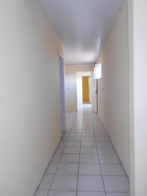 http://cdn1.valuegaia.com.br/_Fotos/2299/2471/475062299B61ED39450C91B2887A3260943F10F401C10F4B2.JPG