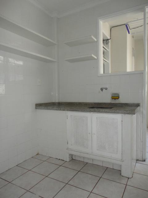 http://cdn1.valuegaia.com.br/_Fotos/2299/2471/475062299B8F88FB6350ACE6042DD44B1792B5CA550943F87.JPG