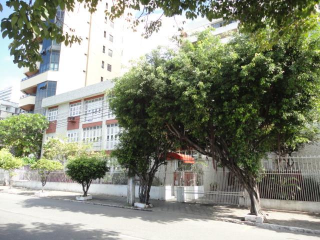 http://cdn1.valuegaia.com.br/_Fotos/2299/2471/475062299D5EB9954A0E937C5492FC30935A2C7308D5AA180.JPG