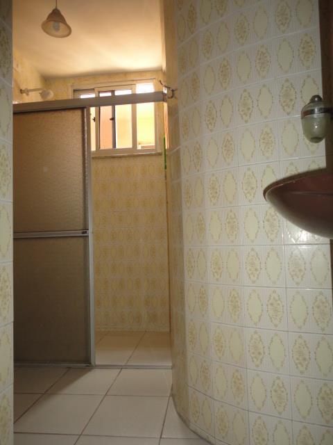 http://cdn1.valuegaia.com.br/_Fotos/2299/2471/475062299F03E7D876EB518D92AD2353E0A9767EAEF85AD7E.JPG