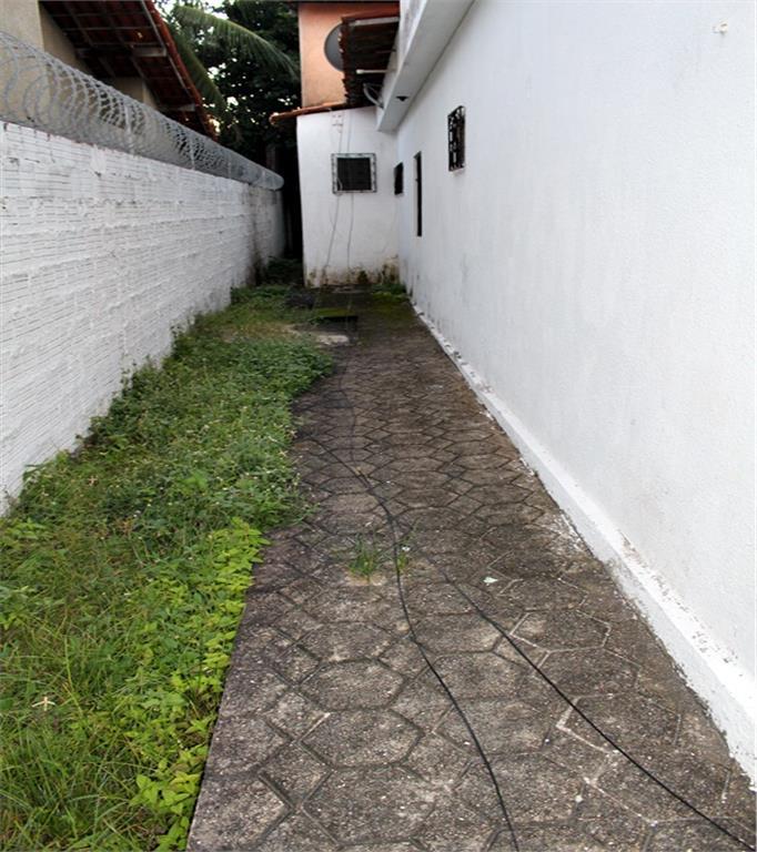 http://cdn1.valuegaia.com.br/_Fotos/2299/2471/5600822992F9D4BC7A11C1D8B993A003D748A64E69A0DF634.JPG