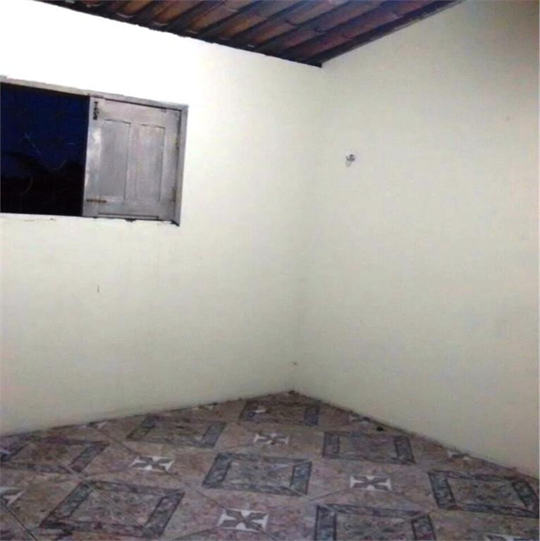 http://cdn1.valuegaia.com.br/_Fotos/2299/2471/560082299BD80A764D208FE58DCB29F73AA82C8F208164656.jpg