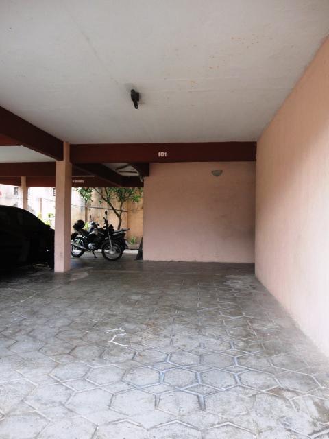 http://cdn1.valuegaia.com.br/_Fotos/2299/2471/5812922997367CF6A0AF381384DCE7B0A711A715EADAE94F7.JPG