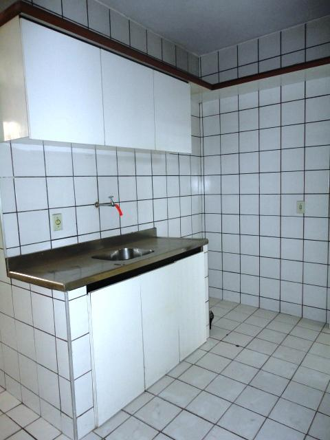 http://cdn1.valuegaia.com.br/_Fotos/2299/2471/581292299A7C22F65E1FA86DA42B1497E8FF640840AB0F0F6.JPG