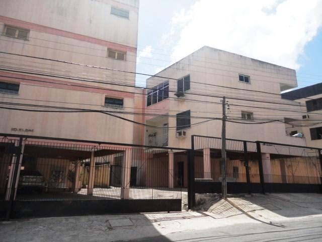 http://cdn1.valuegaia.com.br/_Fotos/2299/2471/581292299CBF471EA3F46CF8E283EA04803CAF1C8302D58A5.JPG