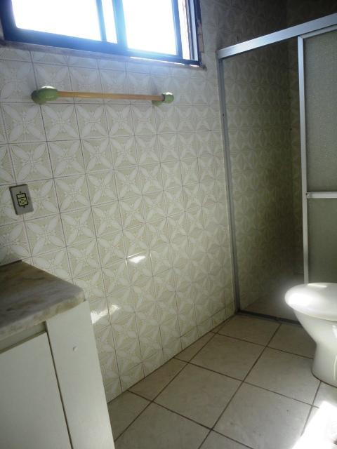 http://cdn1.valuegaia.com.br/_Fotos/2299/2471/581292299DC7BF6920797F47953CDFFC1DDE46052986F0C37.JPG
