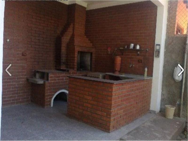 Casa com 2 dormitórios à venda - Jardim Torres São José - Jundiaí/SP