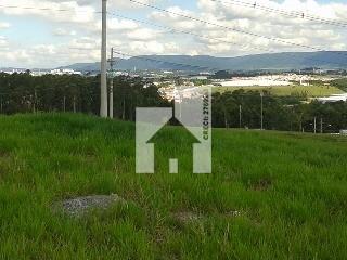 Terreno à venda, 632 m² - Ibi Aram II - Itupeva/SP
