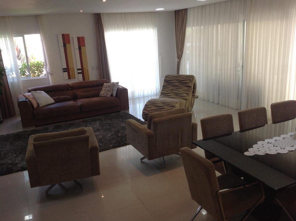 Casa residencial à venda, Dunas, Fortaleza.