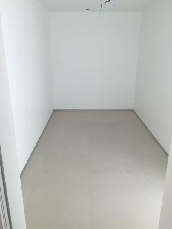 Casa residencial à venda, Condomínio Alphaville Fortaleza Re...