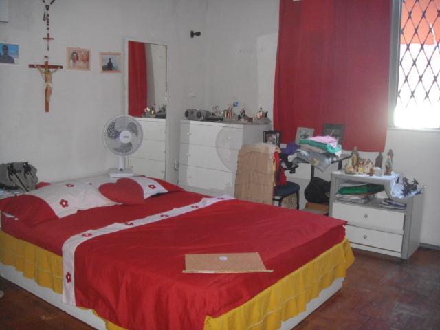 Casa residencial à venda, Parangaba, Fortaleza.