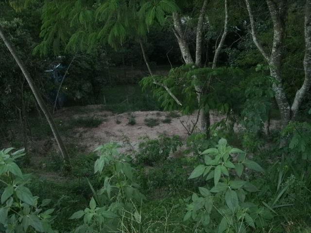 Terreno residencial à venda, Chacara Pedra Grande, Atibaia -...