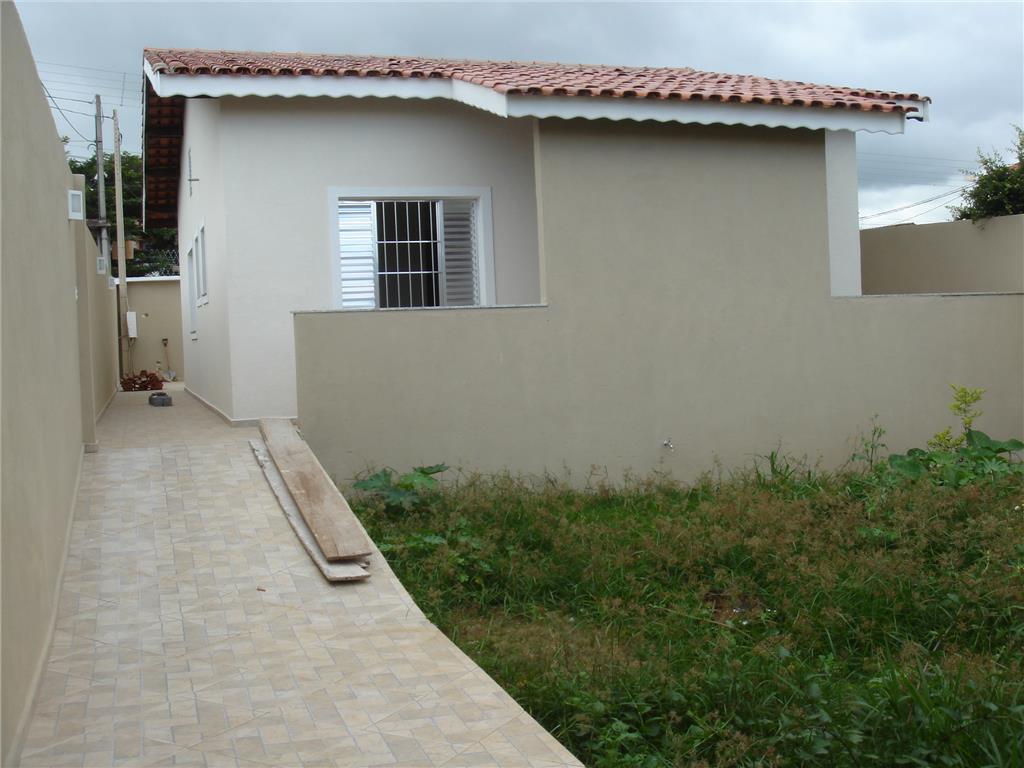 Casa  residencial à venda, Jardim das Cerejeiras, Atibaia.
