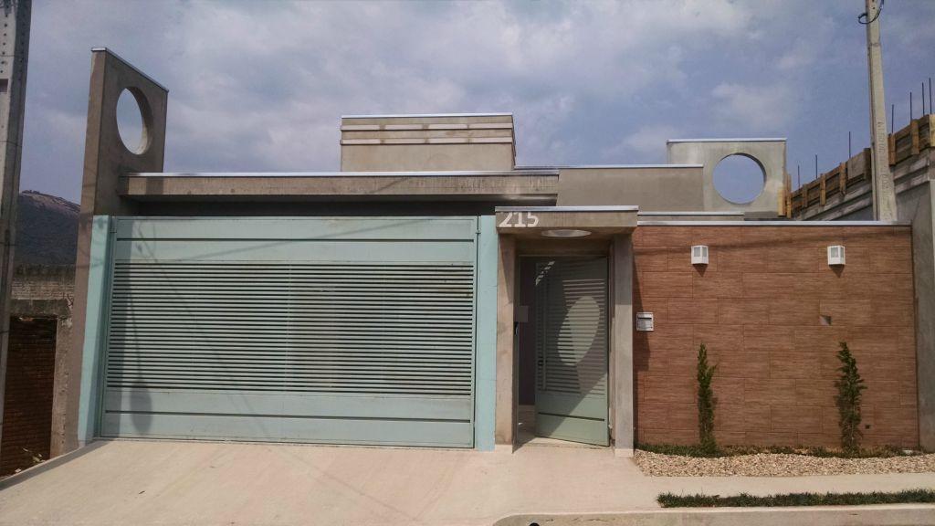 Casa  residencial à venda, Recreio Maristela, Atibaia.