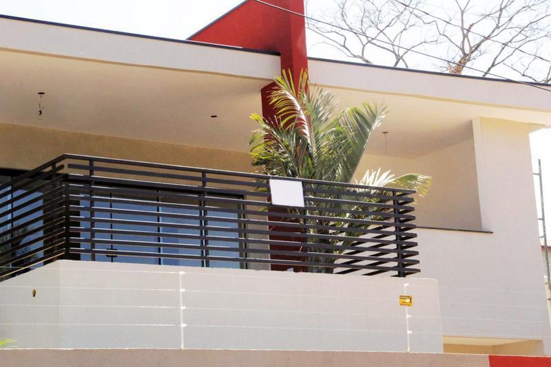 Casa residencial à venda, Jardim Maristela, Atibaia - CA0242...