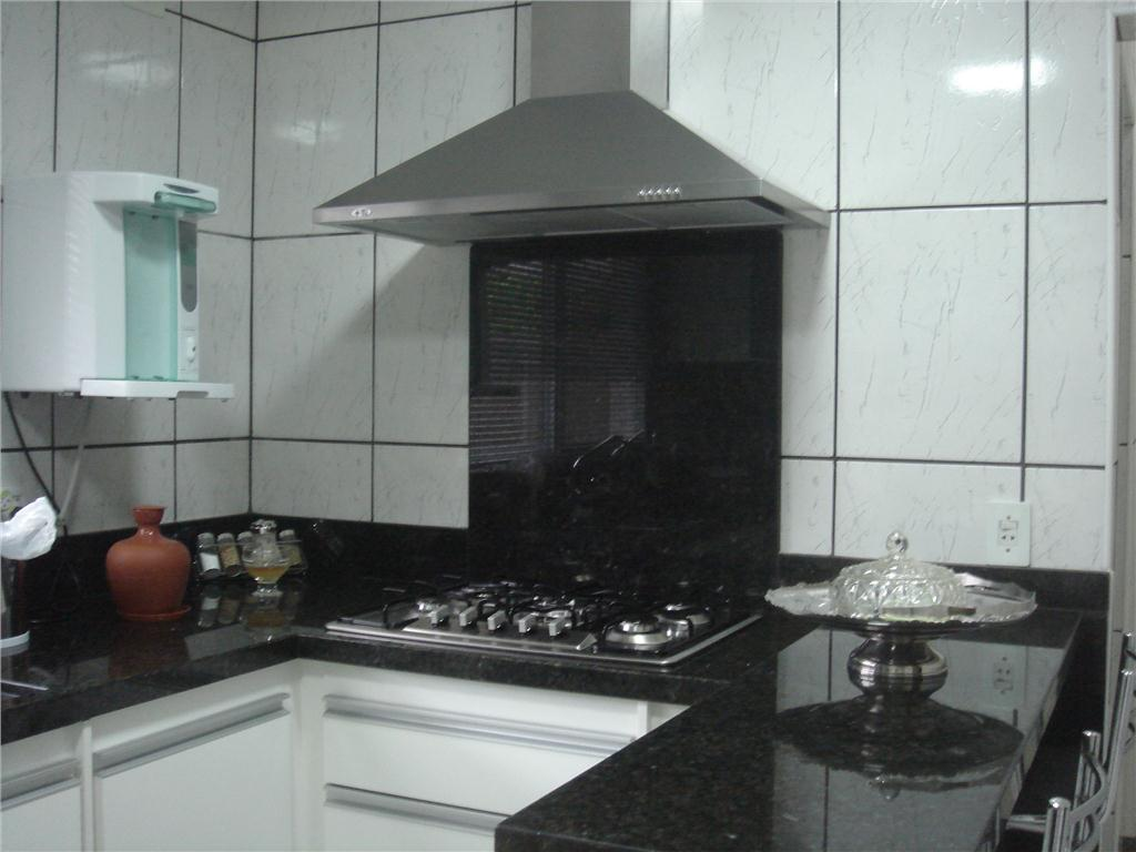 Sobrado residencial à venda, Jardim Eneide, Atibaia - SO0073...