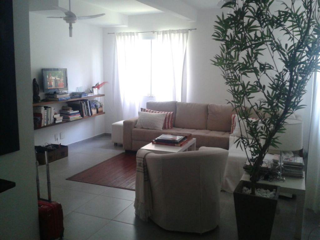 Sobrado residencial à venda, Jardim dos Pinheiros, Atibaia -...
