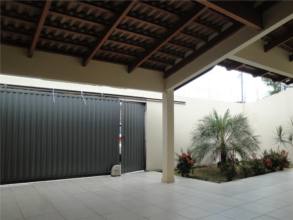 Casa Vila da Amizade Rio Branco