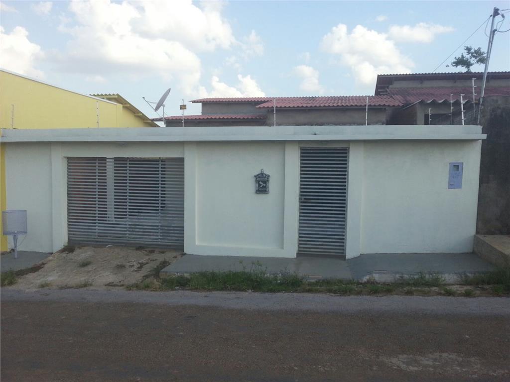 Casa Vilage Tiradentes Rio Branco