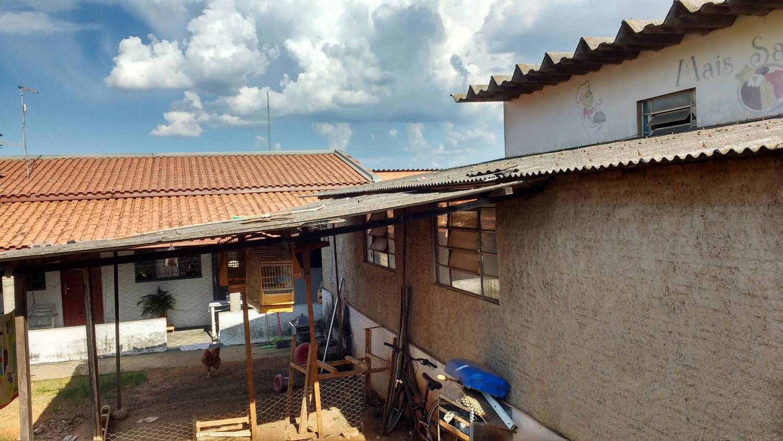 Casa de 2 dormit rios venda em jardim maria antonia - Casa rural maria antonia ...