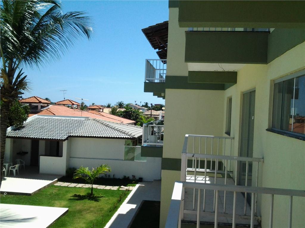 Stella Maris | Salvador | Bahia