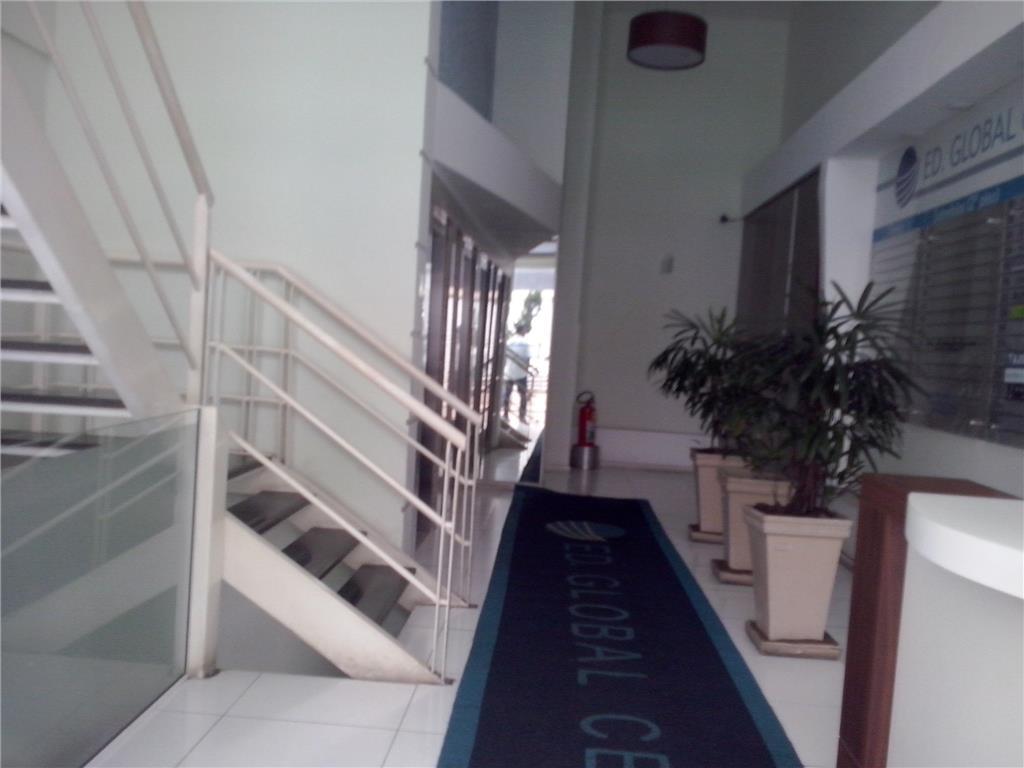 Cabo Frio RJ - Sala à venda