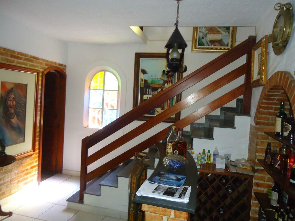 Casa em Centro  -  Cabo Frio - RJ