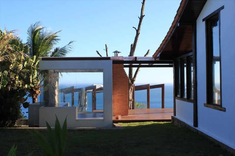 Casa em Praia do Pontal  -  Arraial do Cabo - RJ